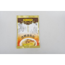 Little swan old Duck Soup stew 300 g