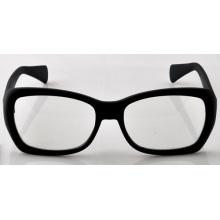 Plastic Optical Frames