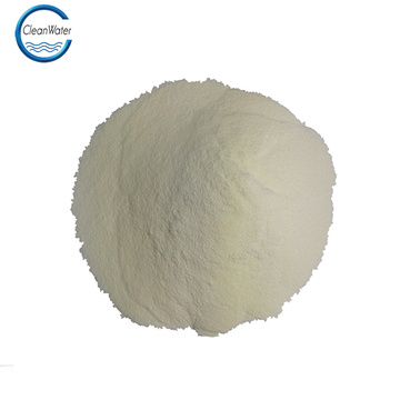 Aluminum polychloride drinking water treatment chemicals Powder