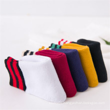 Classic Design Girl Winter Socks/Floor Socks