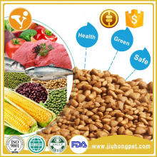 A melhor qualidade de Pet Chews Pet Food Products