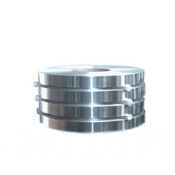 aluminum hook strip
