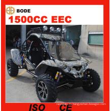Renli 1500cc 4 X 4 багги для взрослых