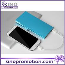 Мощным 12000mah смартфон оптом низкие Цена Мощность Банк