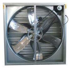 Вентилятор охлаждения с Центробежным затвора с сертификатом CE