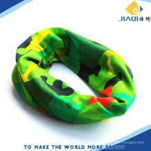 2015 heiße Magic microfiber Schal Kopfbedeckung