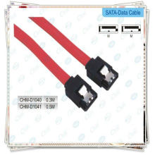 brand new sata cable 45cm for data transfer