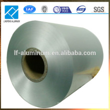 mill finish aluminum coil for roofing with cheap prices