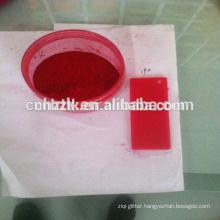 pigment violet 19/ Fast Violet 19/PV19/violet pigment For Inks