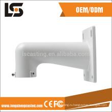 безопасности камера уличная hikvision алюминиевая часть для камеры CCTV