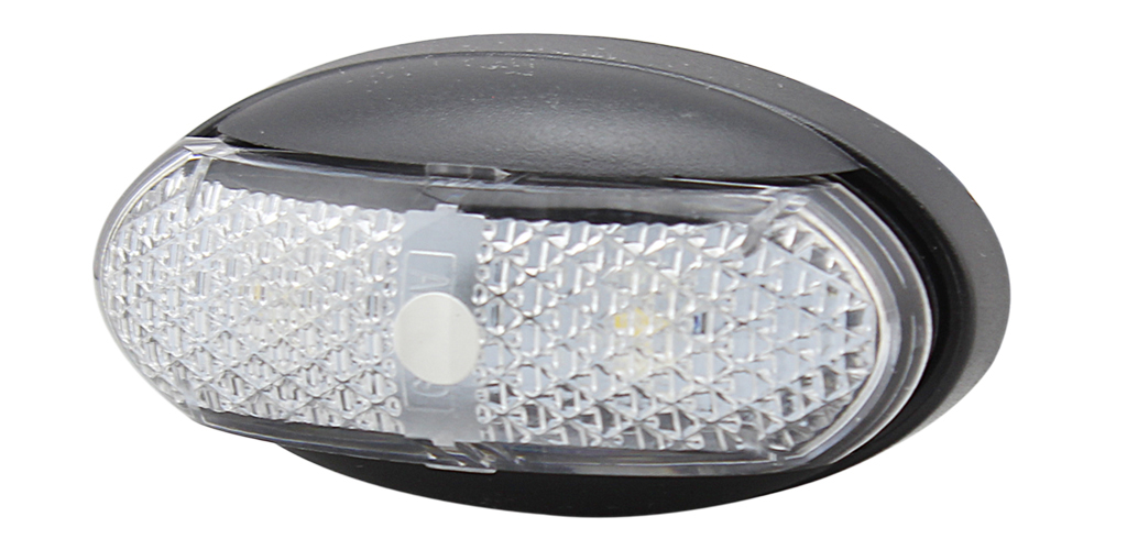 LED Clearance Marker Lamps