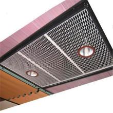 Aluminum Perforated Metal for Ceiling
