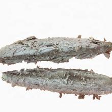 Bonito Filetes De Barrilete Congelados Lomo De Atún Precocido A Rayas