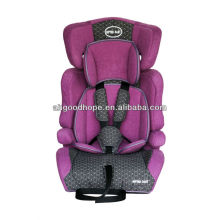 baby car seats for group 1-2-3