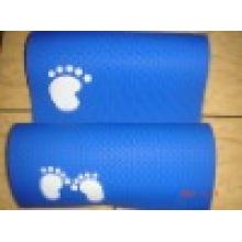 Running Machine Belt, Treadmill Belt
