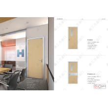 Komfort Zimmer Tür Design, Komfort Holz Zimmer Tür Design