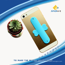 customized novelty mobile phone stand