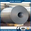 Bobina de aço Galvalume alta resistência G550 Alu-zinco Zincalume
