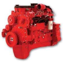 Bagger Motor für O & K Bagger