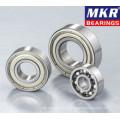 China Rolamento SKF 609 rolamentos de esferas de sulco profundo rolamentos Micro