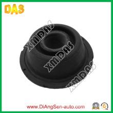 Резиновая втулка подвески буфера для Toyota (48674-32110)