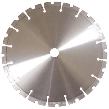 Diamond Saw Blade/Laser Saw Blade/General Purpose 350mm