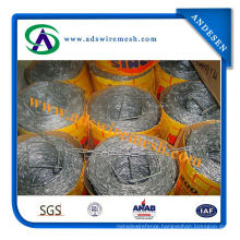 Wholesale Cheap Price Barbed Wire