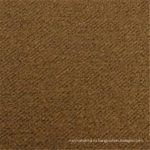 48% Шерсть 52% Полиэфирная шерстяная ткань пальто