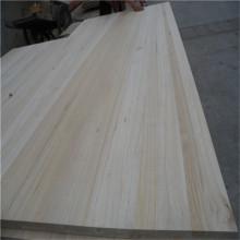Павловния древесины для мебели