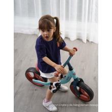 kid's bikes children bike toy bicycle