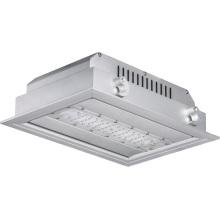 Explosionssichere vertiefte LED-Lichter 50W IP66