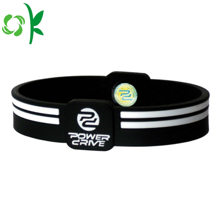 Fashion Energy Bracelet