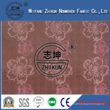 Gedrucktes PP Non Woven Fabric