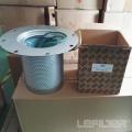 Supply Screw Air Compressor Parts air oil separator