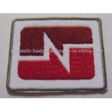 Custom Patch (Hz 1001 P055)