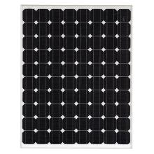 Panel solar monocristalino de 300W (SGM-300W)
