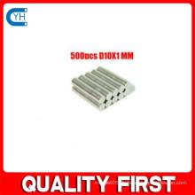 Hersteller-Qualitäts-Samarium-Magnet