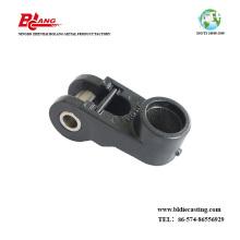 cabeza del montaje del limpiador de la fundición a presión de aluminio