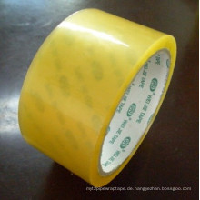 Bopp selbstklebende tape(T-13)