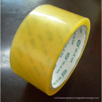 tape(T-13) adesiva BOPP
