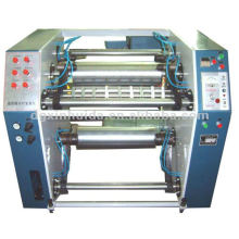 High Speed Stretch Wrapping Film Rewinding Machine/ Rectifer Machine