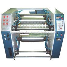 Высокоскоростная машина для перемотки пленки для обмотки стрейч-пленки