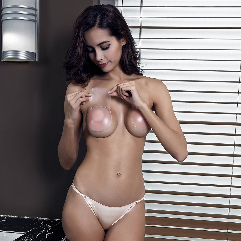 Women-s-Breast-Lift-Up-Nipple-Pasties