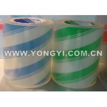 Film de plastification BOPP (transparence)