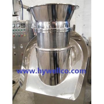 Animal Food Granulating Machine
