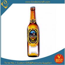 Top Selling Factory Supply Bier Flaschenöffner