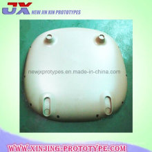 CNC Machining Prototype Service with Cheap Price in Dongguan Manufacturer