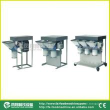 Garlic Grinding Machine, Root Vegetable Grinding Machine FC-308