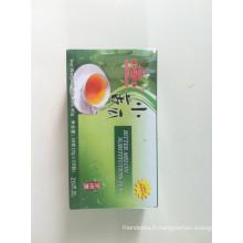Légumes saveur thé--Bitter Tea Melon