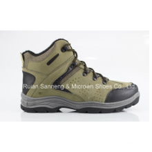 Hiking Boots (Sn2026)